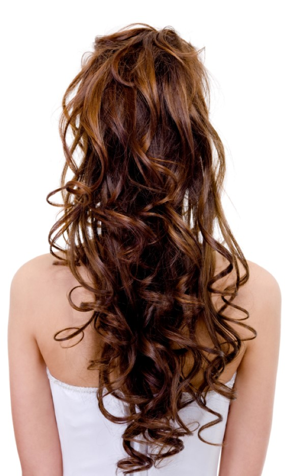 Hair extensions faq our goal is to create the most beautiful and natural looking hair for you with minimal shaping to the extensions to preserve your investment pmusecretfo Gallery